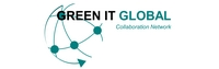 Green IT Global