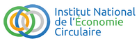 Institut National Economie Circulaire
