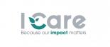 Logo I Care