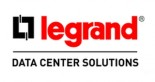Logo de Legrand Data Center