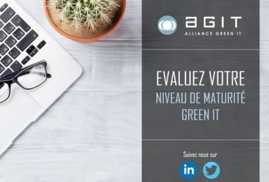 Autoévaluation Green IT