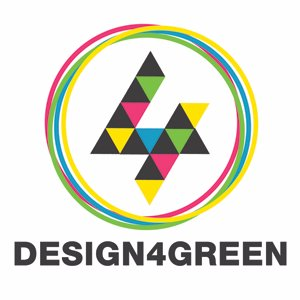 Logo Design4Green